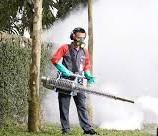 شركه رش مبيدات بالدمام 0504353061