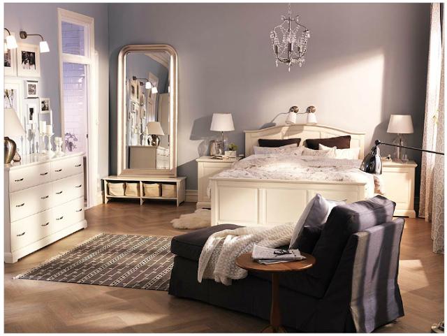 شركة تركيب غرف النوم بالقطيف والجبيل