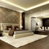شركة تركيب غرف نوم جديدة بالدمام