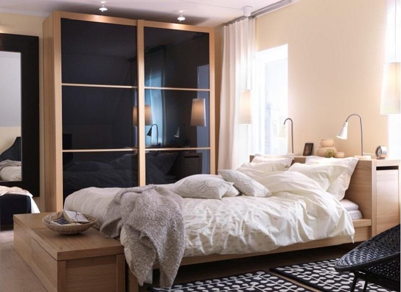 شركة تركيب غرف نوم بالخبر والدمام